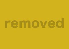 Cumshot in mouth porn