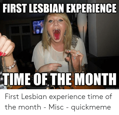 Curious milf first lesbian experience photo picture image