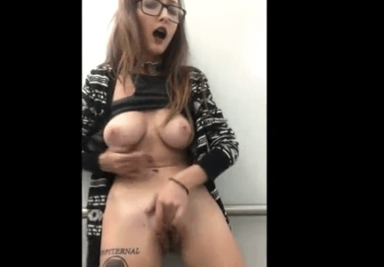 Emiliana solo porn videos