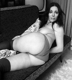 Vintage nude vintage porn page office girls wallpaper