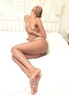 Showing media posts for mia khalifa library nudity xxx