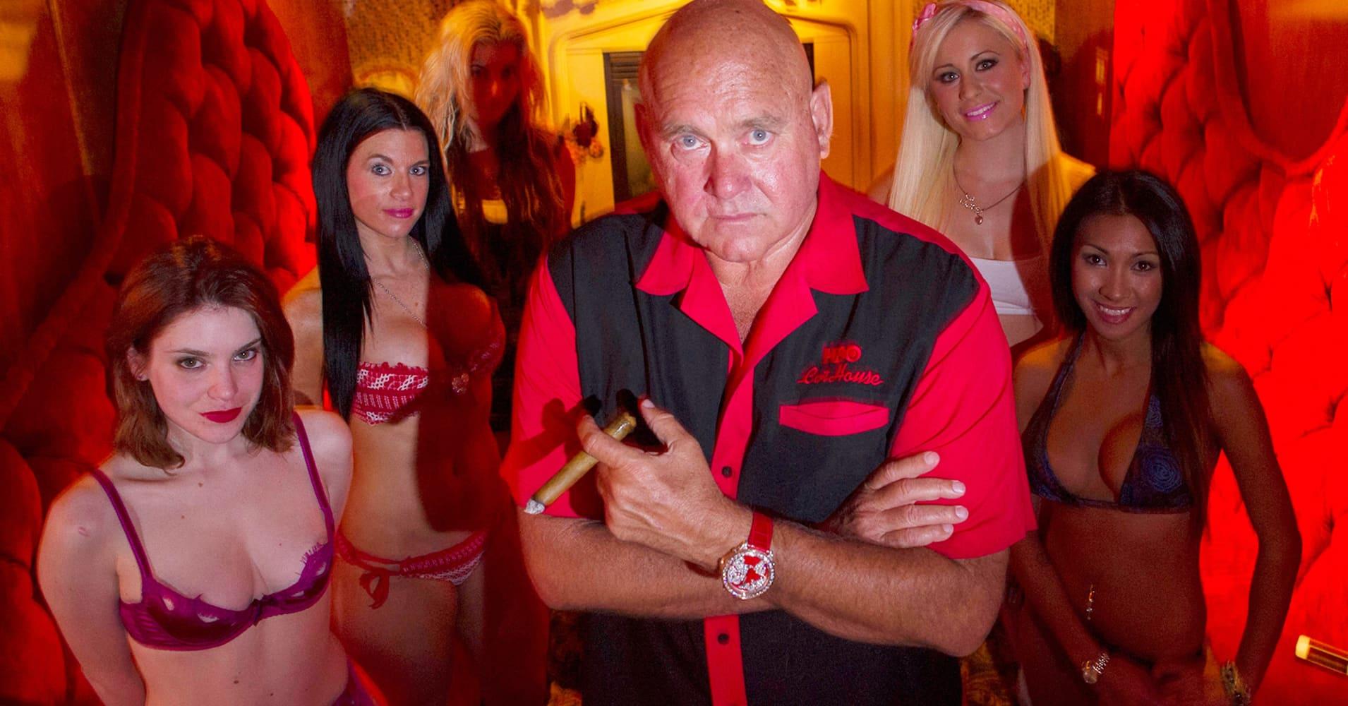 Mature polish escort porno for damer