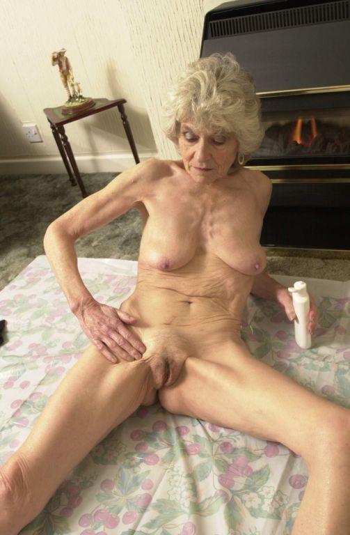 Heather carolin porn tubes videos movies pics XXX
