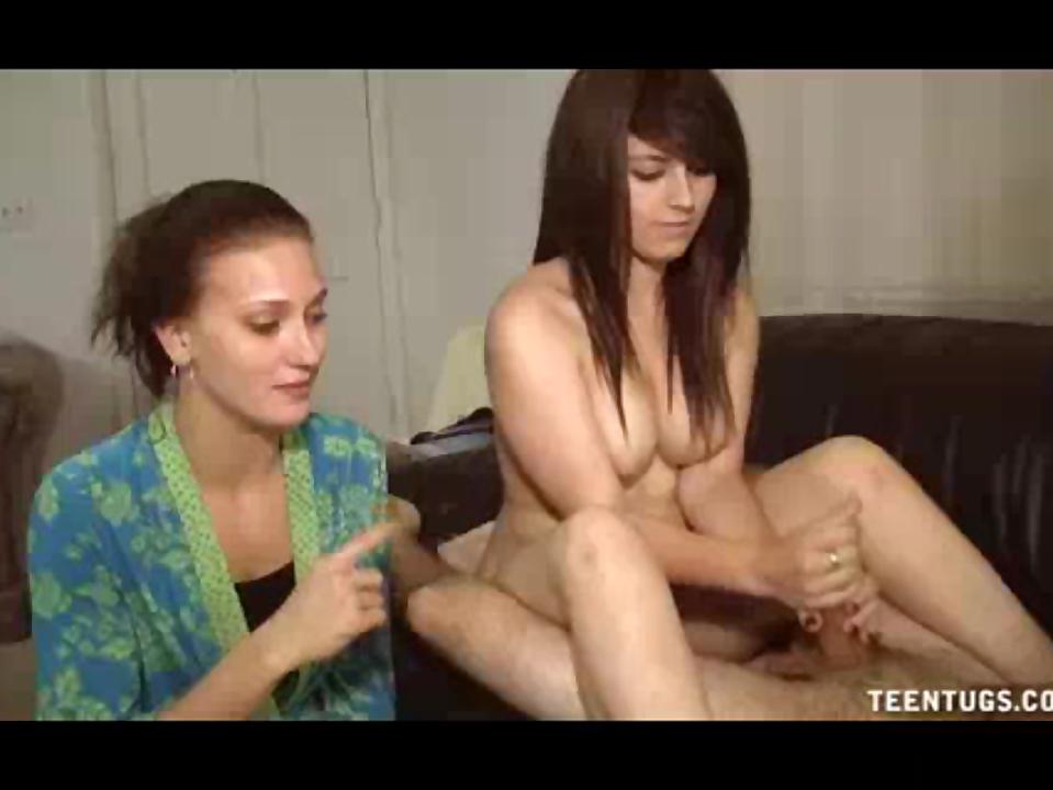 Pic mature woman lesson handjob