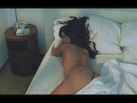 Flat chested mature porn