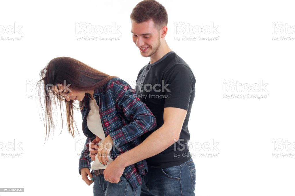 Hot brunette gets fucked hard an alien spider tmb abuse