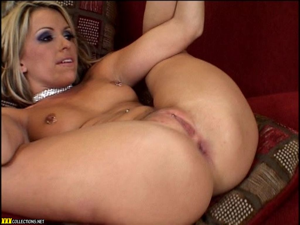 Courtney cummz swallow the leader
