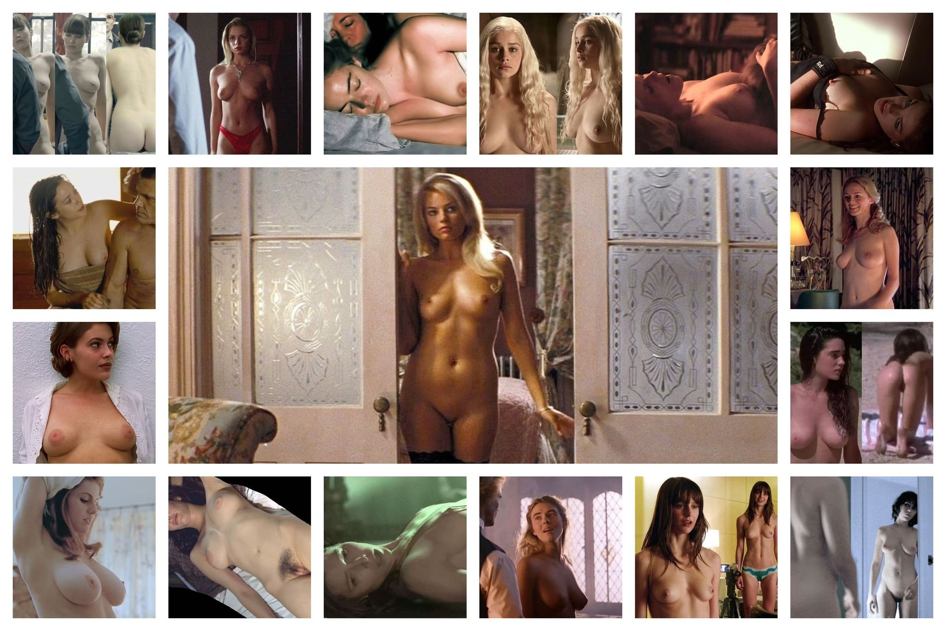 Debby ryan having sex pics porno woman site