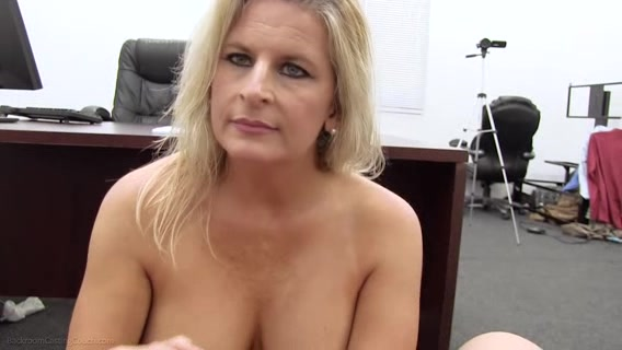 Bikini porn pics and sex galleries