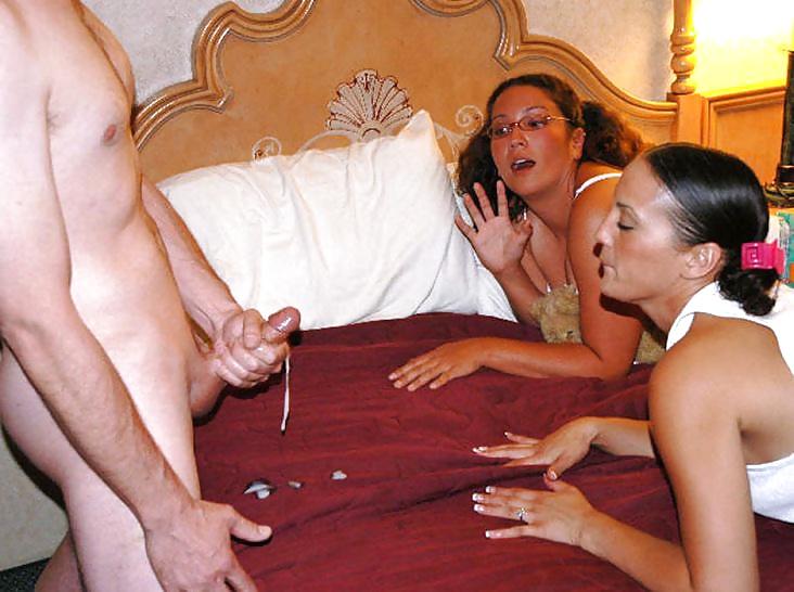 Massage i helsingborg vibrerande trosor XXX