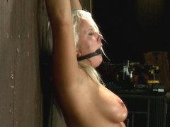 Giselle leon porn vidz at free aloha tube page