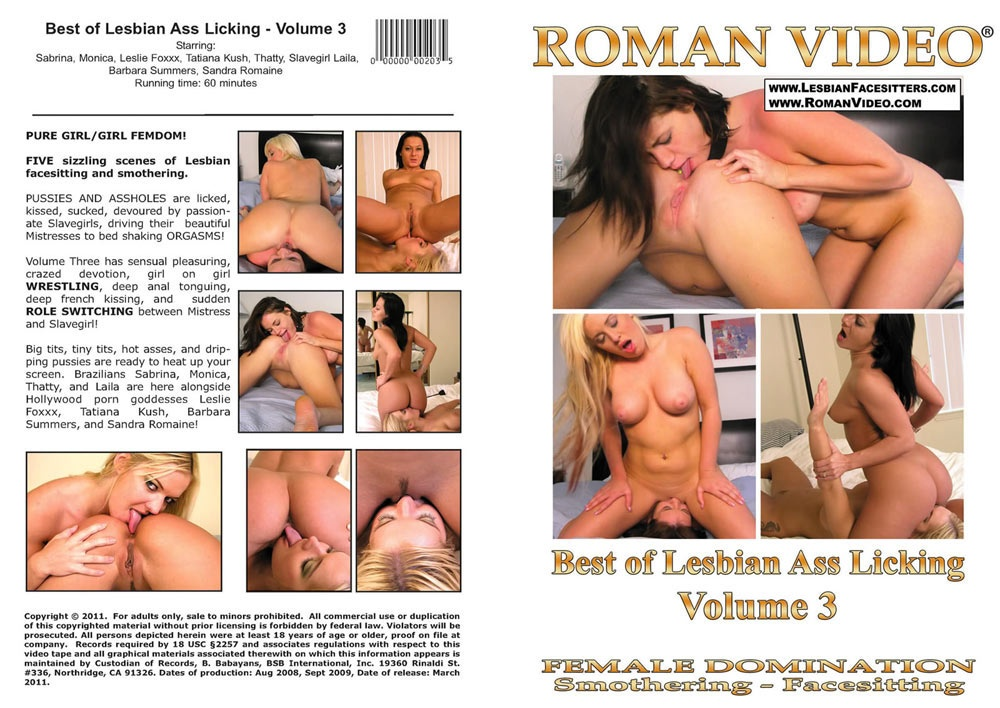 Sandra romain triple anal hairy woman ass