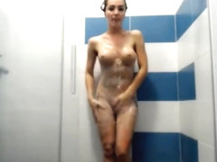 Extreme orgasm in bondage XXX