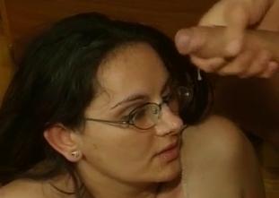Son porn videos go foxy milfs get banged hardcore