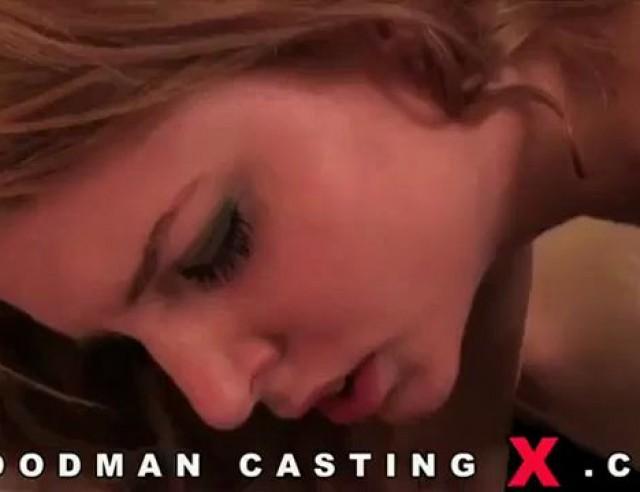 Hitmanx syndori sexy catsuit hentai XXX