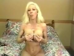 Elizabeth starr titfuck compilation free mobile