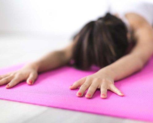Erotic massage hamilton ontario