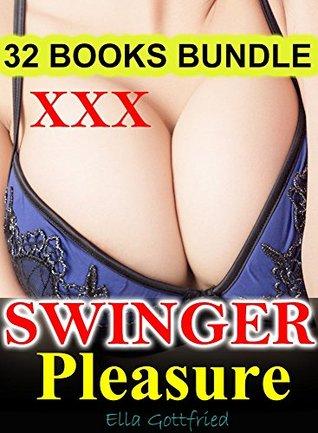 Erotica swinger stories