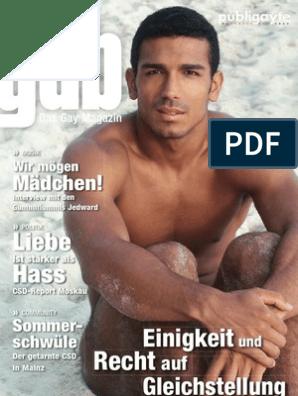 Escort mogen thai massage in stockholm