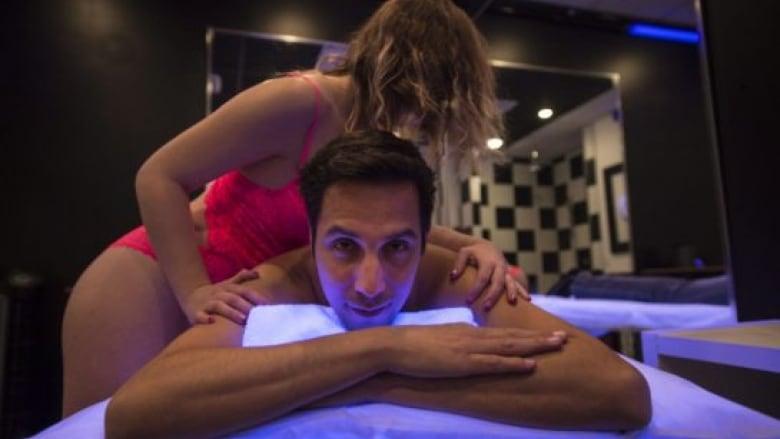 Bareback crossdresser gangbang free sex videos watch