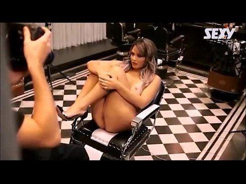 Mature women nude photography