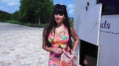 Ftv girls stella high definition shaved sugar sex XXX