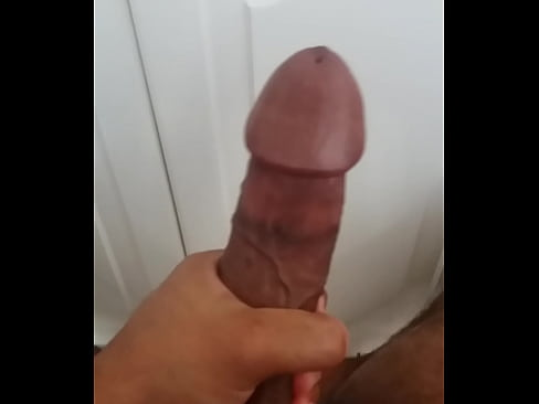 Xxx Chat with hot sexy strangers