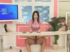 Azumi mizushima news reporter fuck free asian sex video
