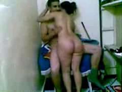 Hvg shemale idol shame bondage torture