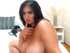 Search german milf nylon mature ladies lady porn