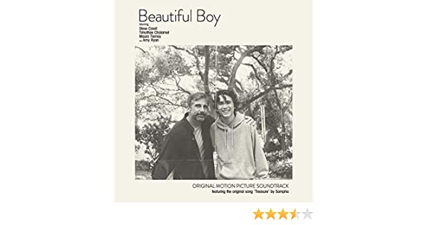 Beautiful boy colin for you boy post blog about free