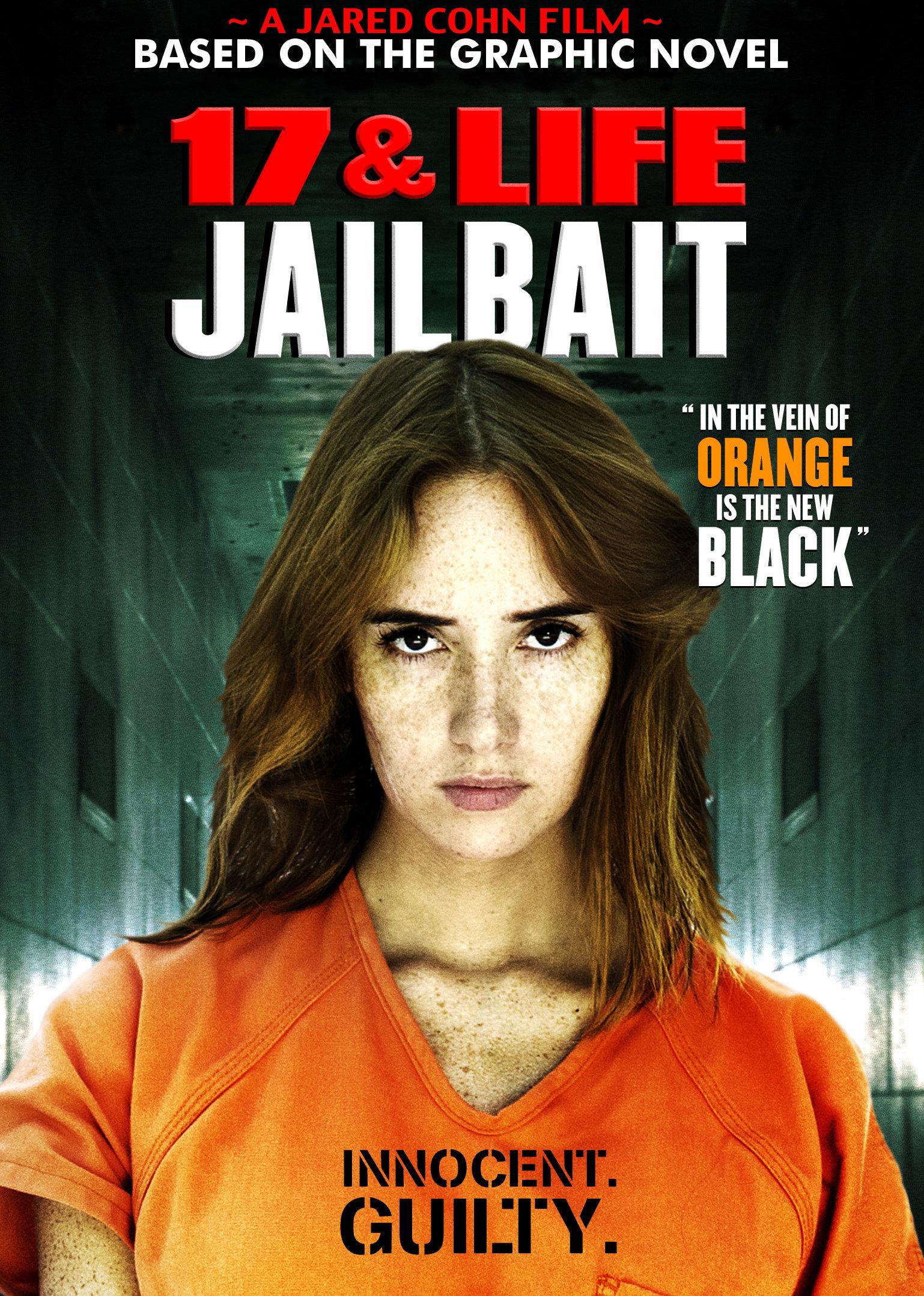 Jailbait girl boy photo sexy girls