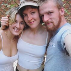 Showing media posts for bisexual amateur threesome mmf