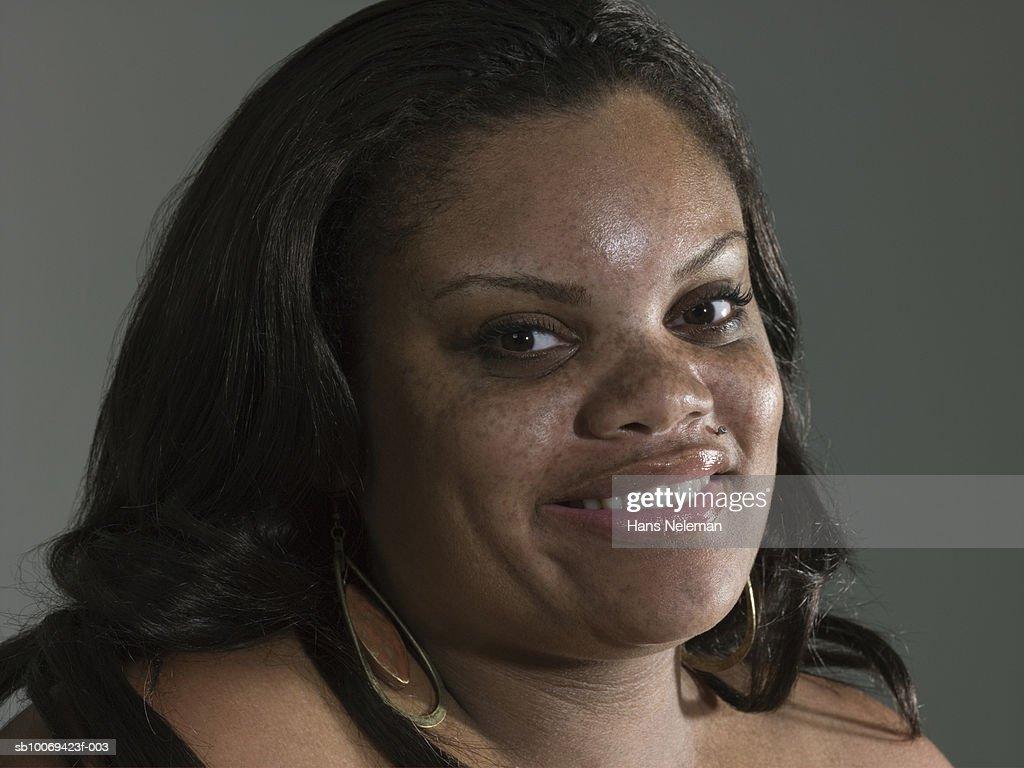 Fat black girl funny pics