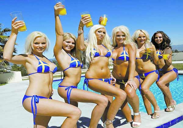 Sweden middle east girls pics chubby sweden middle east
