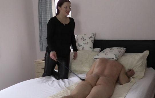 Massage escort eskort forum