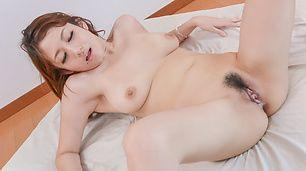 Japanese huge boobs hardsex