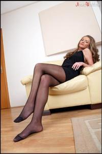 Forumophilia porn forum gorgeous ladies in stockings