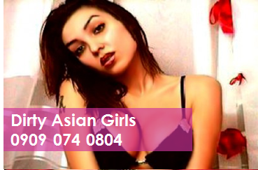 Free asian sex chat