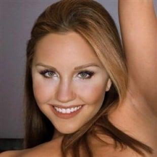 Porn fidelity pictures pornfidelity videos