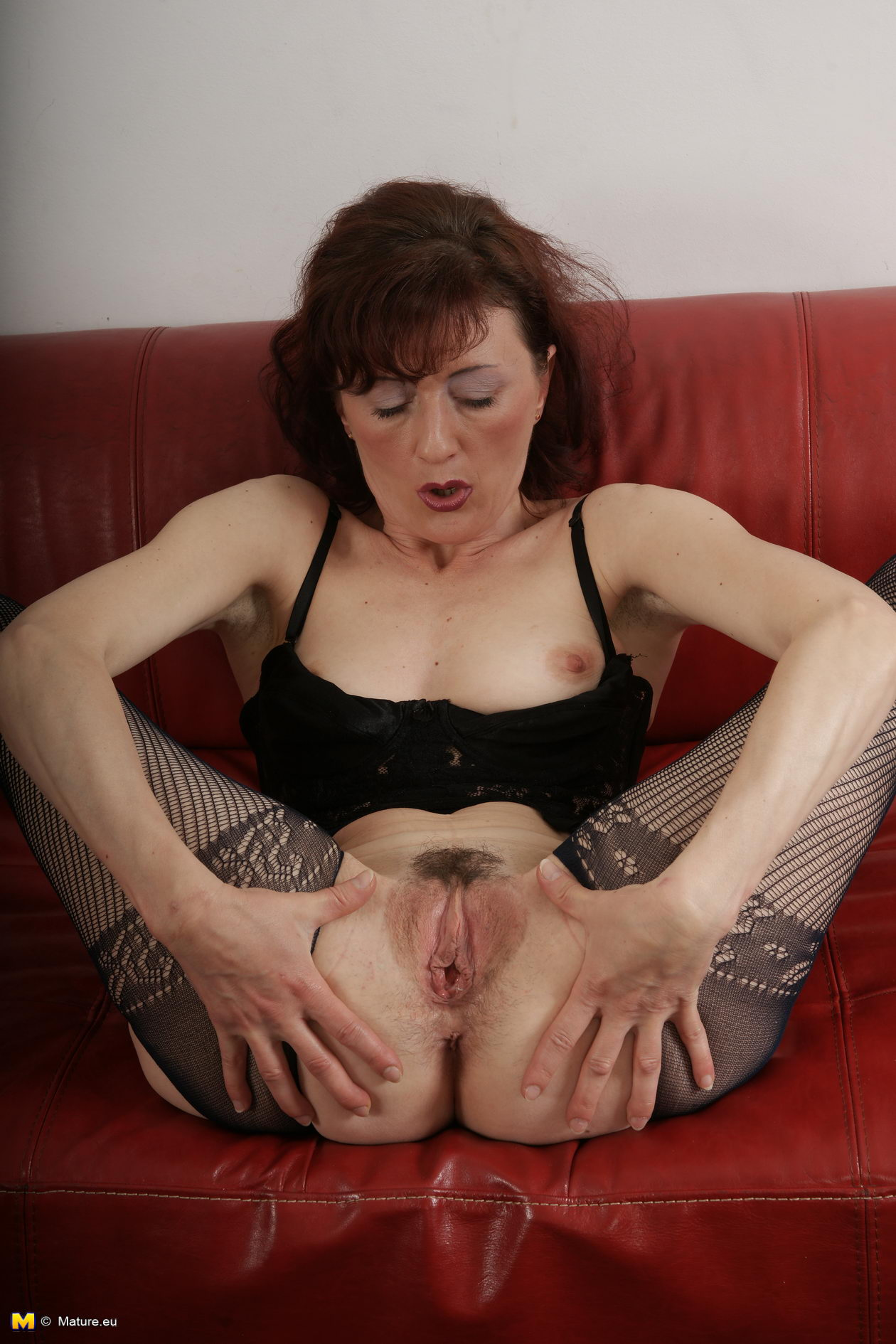 Wwe divas bella twins cum free videos watch download