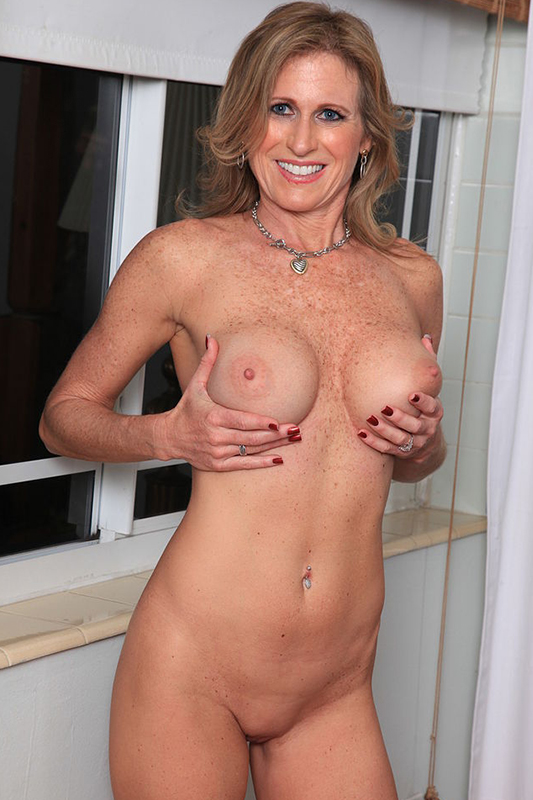 Mature wives nude tumblr abuse