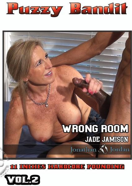 Free porno tube movies hardcore jade jamison videos