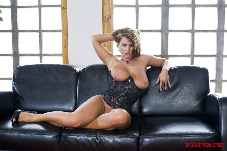 German milf videos free dessert
