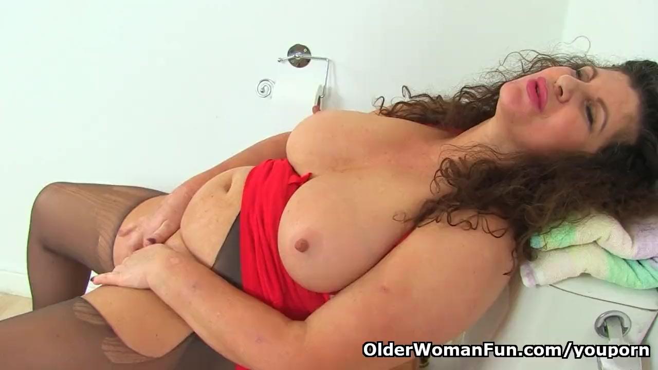 Gilly sex porn hub videos