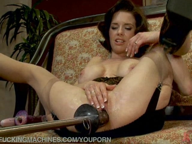Veronica avluv and ziggy star squirt gasms abuse