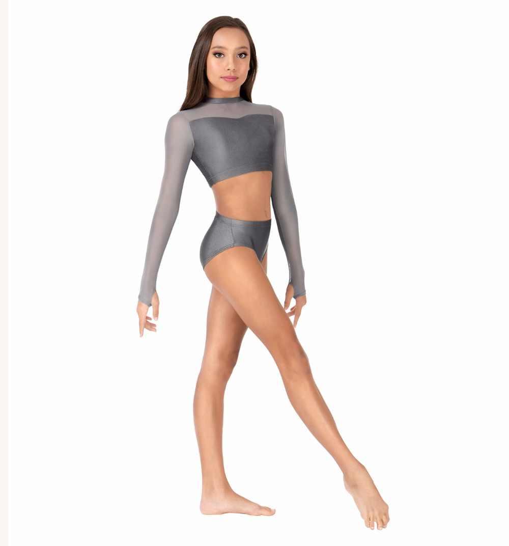 Girls in spandex shorts pics