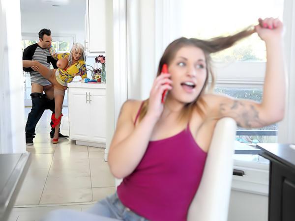 Grandma bitch mom porn videos