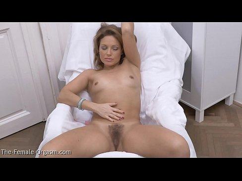 Huge tits doll maserati enjoying her sexy self bnc
