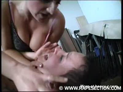 Wild hardcore the secretary nude deep gif